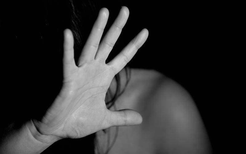 Dan borbe protiv nasilja nad zenama