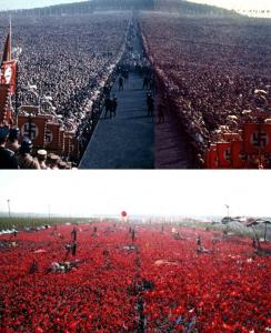 Erdoğan – mini Hitler na Bosforu
