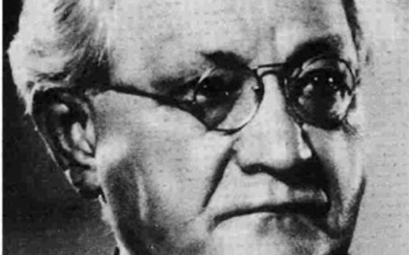 Milos N. Djuric