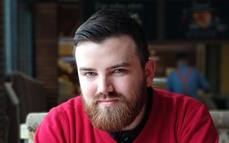 BiH diskriminatorska zemlja bez jednakih prava