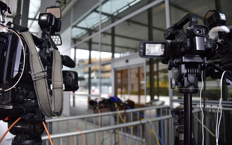 Građani odobravaju napade na novinare