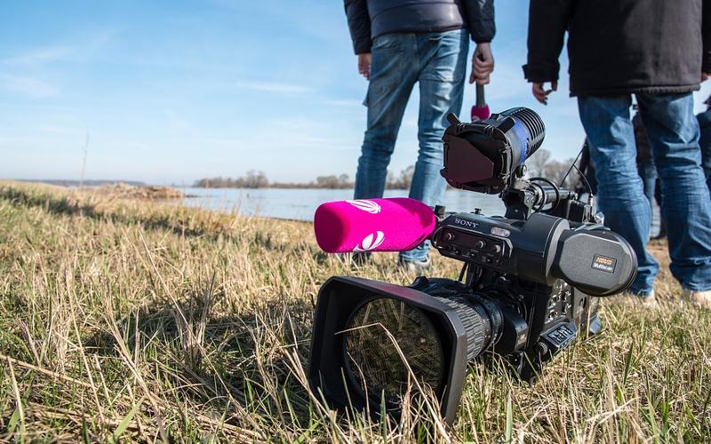 Kršenje medijskih i građanskih sloboda u BiH pod lupom Evrope