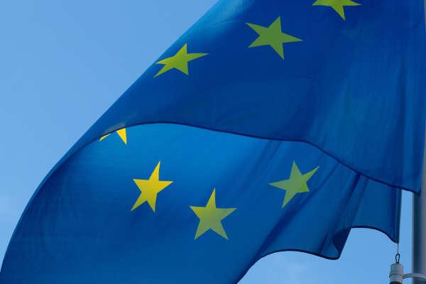 EU i evropske vrijednosti u doba korone