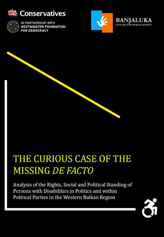 The Curious Case of the Missing De Facto - Dejan Lučka